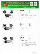 NEW SOLENOIDS IN RANGE